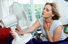 Ученые: жара делает людей агрессивными