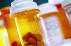 Возобновлены поставки в Россию препарата «Купренил»