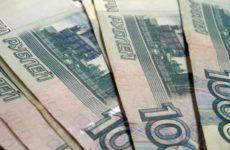 Объем финансирования для закупок АРВ-препаратов урезан