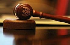Апелляция подтвердила факт бездействия Минздрава России при госрегистрации цены на верапамил