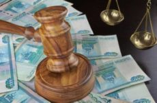 ГУП РК «Крым-Фармация» оштрафовано на 100 тыс. рублей