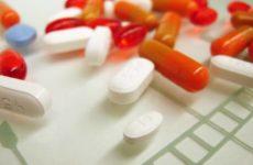 Прокуратура Мордовии выявила сайты, продающие кодеиносодержащие препараты