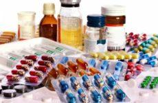 Губернаторы и мэры возьмут лекарственное обеспечение регионов под особый контроль
