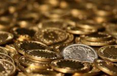 «Герофарм» взял в кредит 350 млн руб. у банка «Россия»