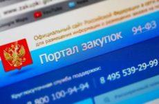 Минздрав России закупает тест-системы для мониторинга лечения лиц, инфицированных ВИЧ и гепатитом С