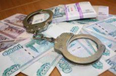 Депутат в Алтайском крае подозревается в незаконном производстве фармсубстанций