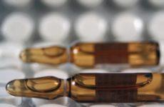Новосибирские аптеки заставят снизить цен на лекарства
