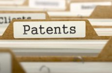 Компания «Селджен» удовлетворена решением Палаты по патентным спорам