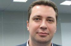 Уральские ученые выпустят из лаборатории антивирус