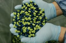 Разработаны поправки в регламент исполнения Минпромторгом лицензионного контроля деятельности по производству лекарств