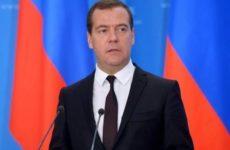Дмитрий Медведев поручил рассмотреть возможность детской трансплантологии в России