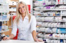 Аптечные сети прогнозируют рост выручки и ожидают снижения рентабельности в 2016 г.