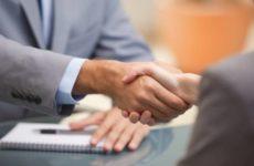 «Нацимбио» изменит подход к бизнесу и партнерам