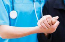 В Приморском крае выросло число пациентов с редкими заболеваниями