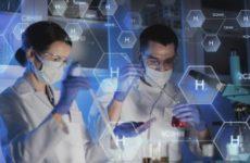 Уральские ученые борются с диабетом лекарствами и генно-клеточными технологиями