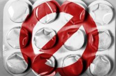 Росздравнадзор изымает из обращения фальсифицированные серии препаратов «Омез» и «Креон»