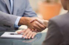«Нацимбио» и «Гриндекс» договорились о сотрудничестве в части локализации производства в России