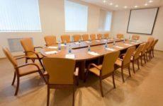 На Восточном экономическом форуме обсудят первые итоги реализации постановления о «третьем лишнем»