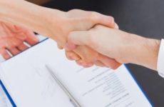 Утвержден регламент выдачи сертификата специалиста медикам и фармацевтам, получившим образование за рубежом