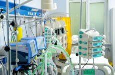 Росстат: с января по июль в России произведено медизделий на сумму 18,5 млрд рублей
