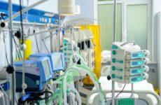 IMEDA выступает за продление сроков замены регистрационных удостоверений на медизделия