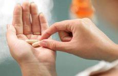 Создано эффективное лекарство от астмы