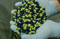 СибГМУ планирует получить лицензию на фармацевтическую деятельность