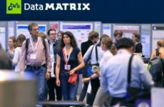 Макрос Data MATRIX представлен на ежегодной конференции Международного общества клинической биостатистики
