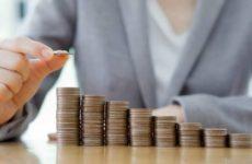 Зарплаты фармацевтов в регионах почти в два раза ниже московских