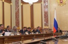 Дмитрий Медведев: на лекарства для льготников дополнительно выделяется почти 1,5 млрд рублей