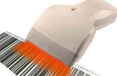 Росздравнадзор выбирает фармкомпании для участия в эксперименте по маркировке лекарств
