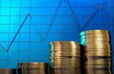 Чистая прибыль ОАО «Синтез» в первом полугодии составила 301,2 млн рублей