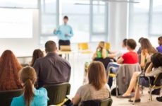 Анонс: семинар «Формы, механизм и возможности применения принудительного лицензирования»