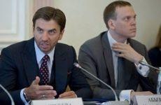 Общественные советы при министерствах и ведомствах проходят «перезагрузку»