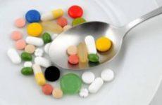 Американские ученые предложили лечить туберкулез препаратами от болезни Паркинсона
