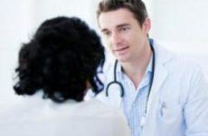 Мужчины после серьезных операций чувствуют более интенсивную боль, чем женщины