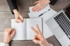 «РОСТА» и 36,6 ведут переговоры о слиянии