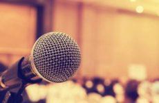 Анонс: XVIII конференция «ФармМедОбращение 2016»