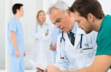 Орган донора, больного раком, безопасен для реципиента
