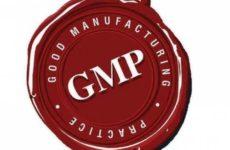 Инспекторы ЕАЭС предлагают взаимно признавать сертификаты GMP до запуска единого рынка