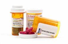 Томский ОНФ призывает создать в области единый аптечный склад