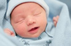 Выручка группы компаний «Мать и дитя» в первом полугодии выросла почти на 30%