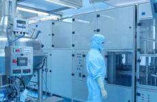 В Казани откроется новое производство по выпуску препаратов из списка ЖНВЛП