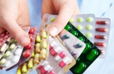 До конца года почти 200 сельских ФАПов Подмосковья будут отпускать лекарства