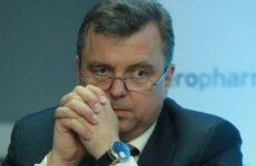 Сергей Цыб: необходимо дополнительно обсуждать условия заключения специнвестконтрактов
