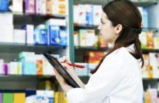 ФАС не распространит закон о торговле на аптечную розницу