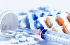 Анонс: VIII Международная конференция «Что происходит на фармацевтическом рынке?»