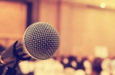 Анонс: конференция «Правовые вопросы фармацевтической отрасли»