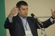 Тимофей Нижегородцев: комиссия по составлению перечня ЖНВЛП должна работать постоянно