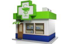 Красноярские «Губернские аптеки» неправильно хранили лекарства